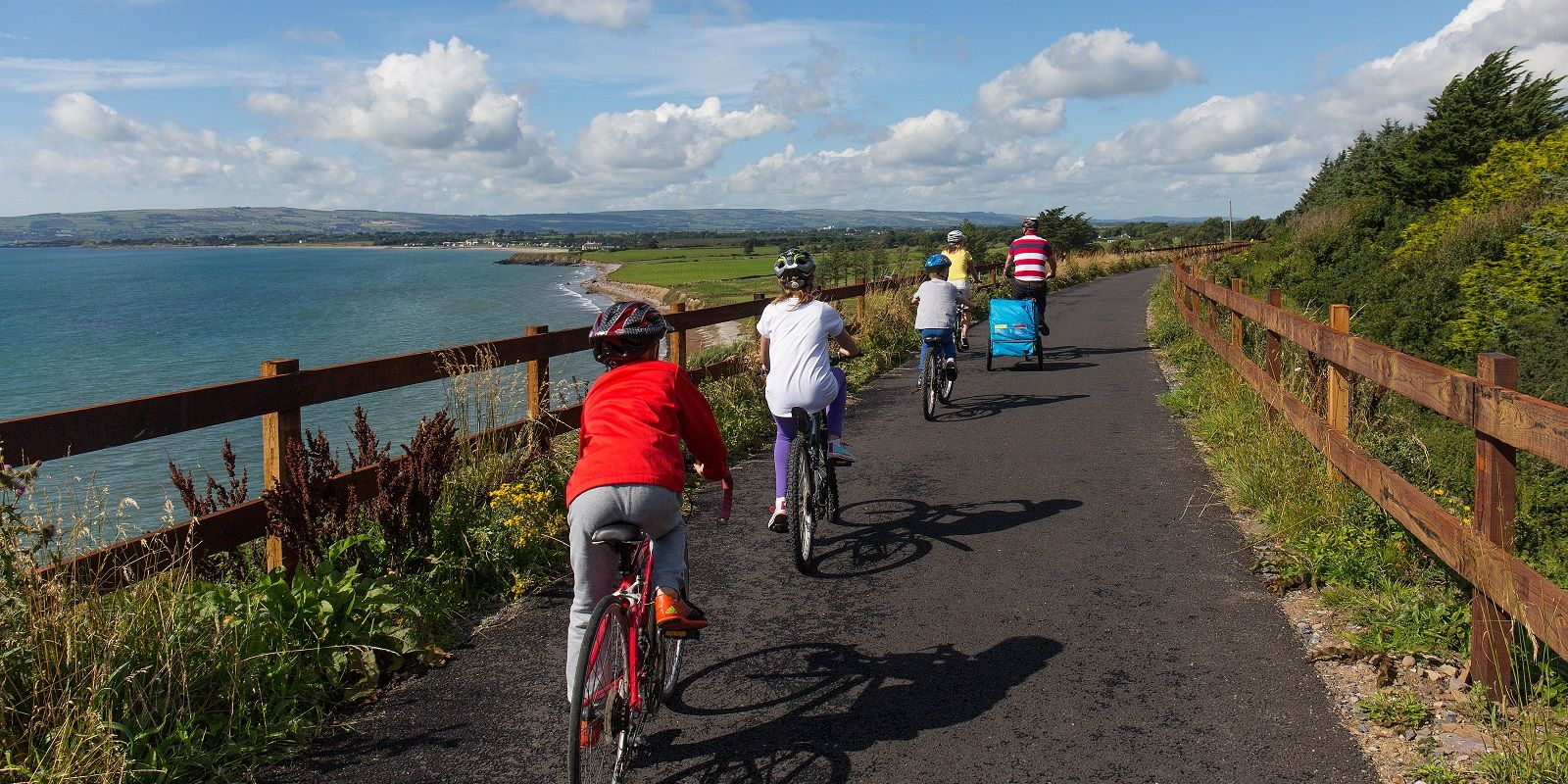 waterfordgreenway1