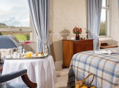 Bed and Breakfast, Evening Meal, Treatment Suite Special Offers, Late Check out and more!